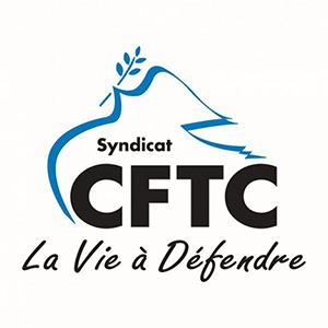 CFTC-Courtepaille