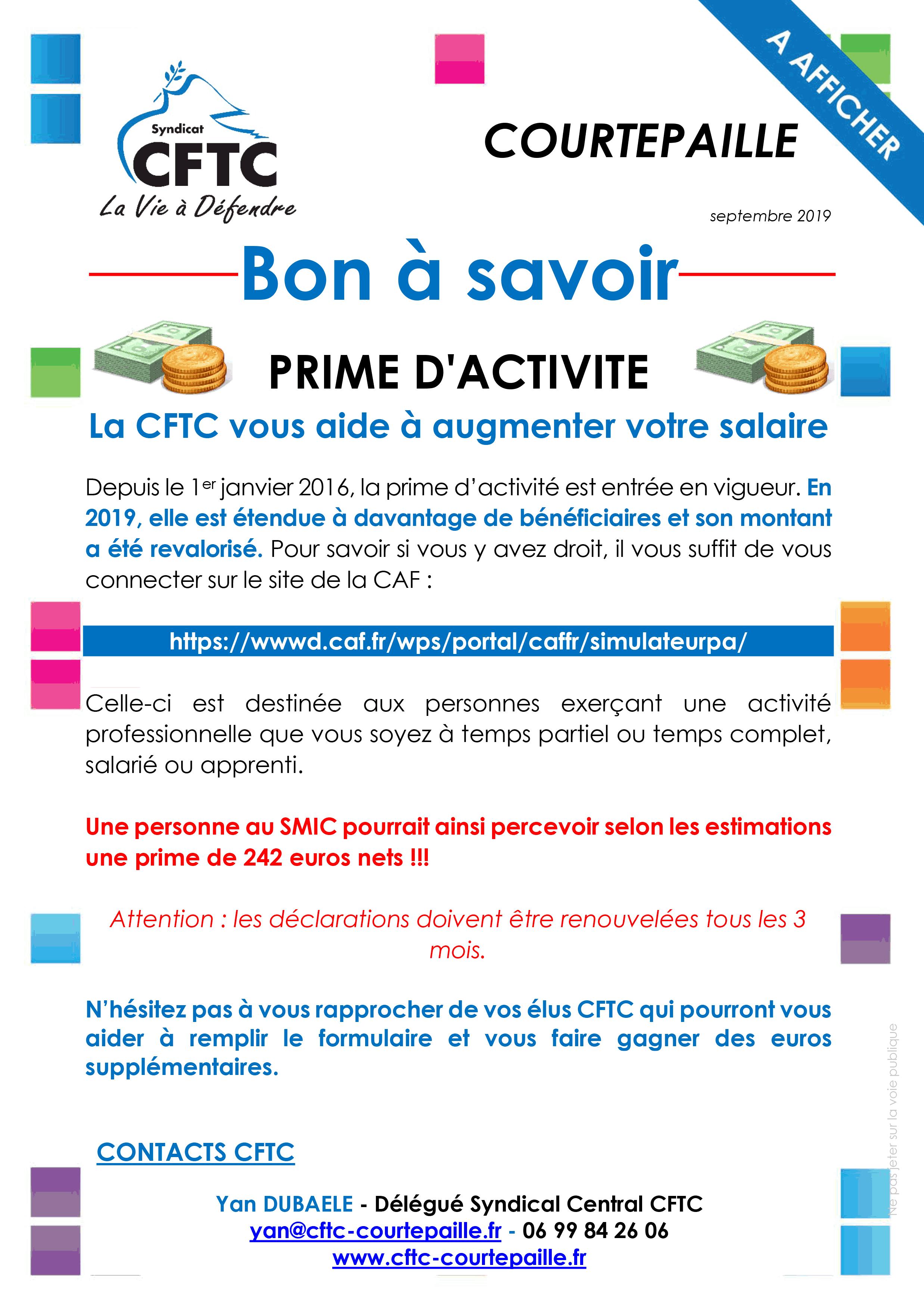bon-a-savoir-prime-d'activité-2019